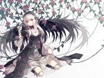 ~Beautiful Suigintou~