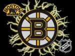 boston bruins wallpaper