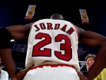 Michael Jordan The Greatest Ever