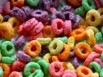 fruit loops photo