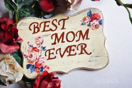 Love You Mom Wallpaper Desktop : Best Mom Ever - Other & Entertainment Background Wallpapers on Desktop Nexus (Image 1539008)