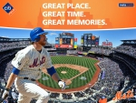 new york mets ike davis wallpaper