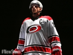 carolina hurricanes new storm away wallpaper