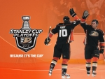 anaheim ducks stanley cup playoffs 2013 wallpaper