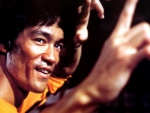 bruce-lee-wallpaper-excellent