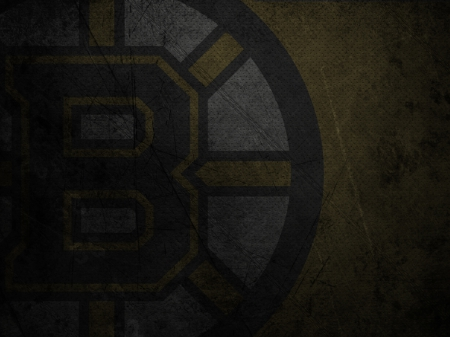 boston bruins wallpaper Hockey Sports Background Wallpapers on