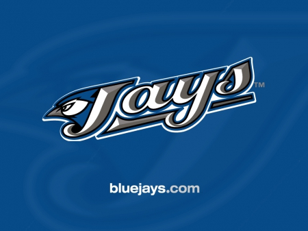 toronto blue jays wallpaper - mlb, wallpaper, blue, toronto, jays, baseball