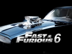 Dom dodge fast and furious