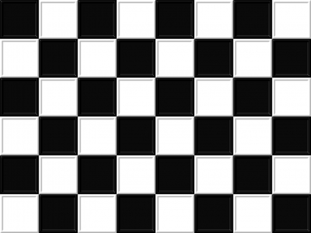 Checker Board  Other \u0026 Entertainment Background