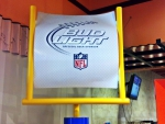 Bud Light NFL