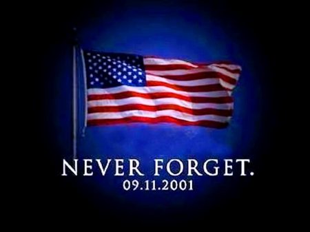 Image result for remembering 9/11
