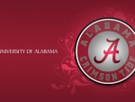 Alabama Crimson Tide