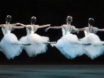 Beautiful Ballet♥