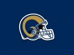 The St Louis Rams