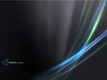 Xubuntu Ultimate Wallpaper