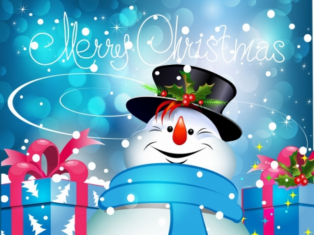 Snow Black Christmas 0 - Read Snow Black Christmas ch.0 Online For ...