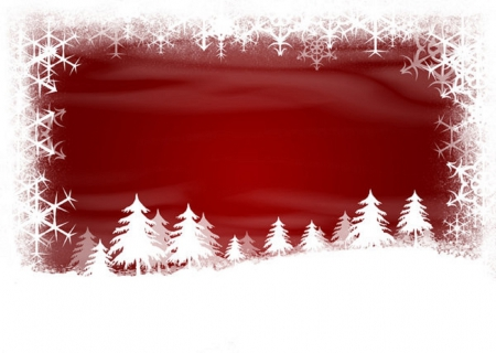 Christmas - Winter & Nature Background Wallpapers on Desktop Nexus ...