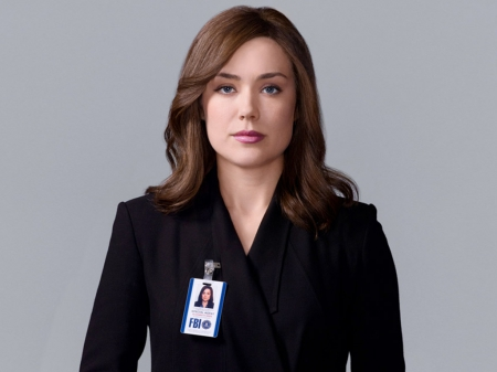 Megan Boone - actress, Megan, model, beautiful, Boone, Megan Boone