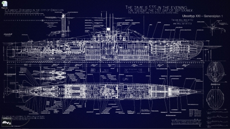 Architecture Blueprints Wallpaper blueprints - other & architecture background wallpapers on desktop