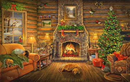 Holiday Rest Other Amp Abstract Background Wallpapers On