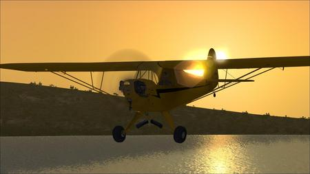 piper aircraft wallpaper the - photo #11