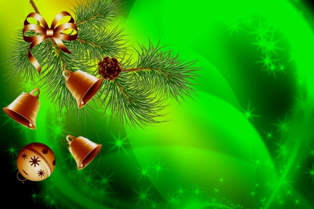 Christmas background other amp abstract background wallpapers on