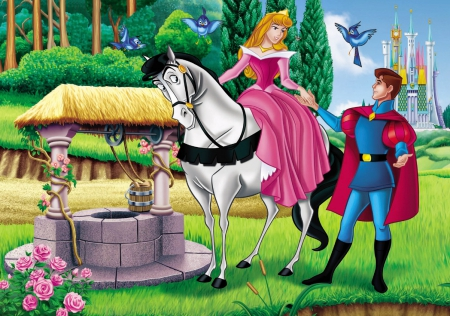 sleeping beauty movies amp entertainment background