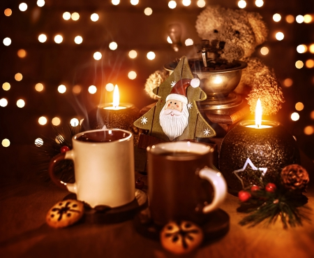 Christmas Time - Photography & Abstract Background Wallpapers on ...