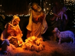 Nativity of our Lord ♥