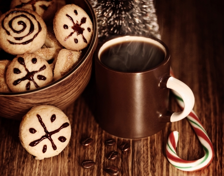 Coffee - Photography & Abstract Background Wallpapers on Desktop ...