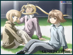 gunslinger-girl
