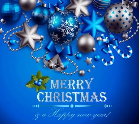 merry christmas other amp abstract background