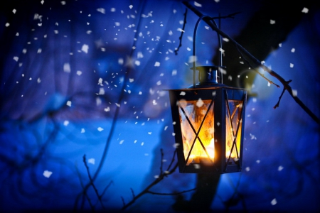winter light other amp abstract background wallpapers on