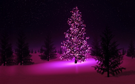 Merry Christmas! - Other & Abstract Background Wallpapers on ...
