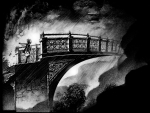 bridge of suicide