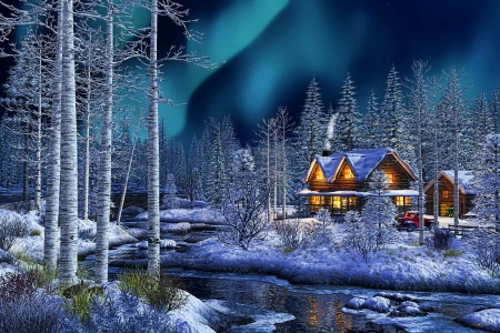 Hippie Home W Walls Of Windows moreover Castles Of Asoiaf in addition Ljsafarigirl wordpress further Toronto attractions together with Australiantropicalrainforest blogspot. on lake ice house