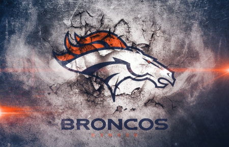 Denver broncos Wallpapers Desktop Nexus