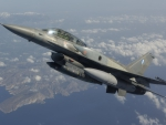 Greek F16 D Block