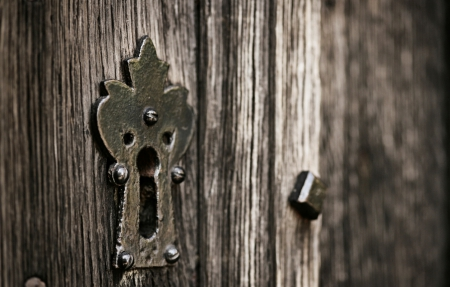 Door Lock Other Amp Abstract Background Wallpapers On