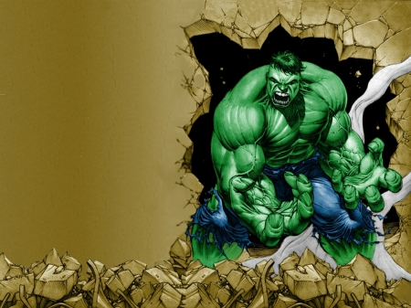 hulk smash other amp entertainment background wallpapers