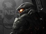 Master Chief the Savior