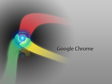 Google Chrome - technology, browser, other google, chrome