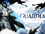 Guild Wars 2 - Guardian