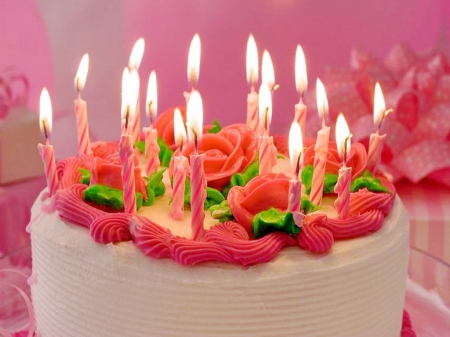 Birthday wishes Photography Abstract Background Wallpapers on