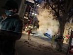 Watch Dogs Link