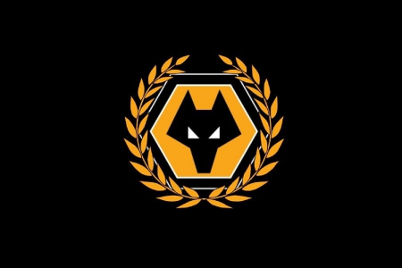 wolves fc soccer amp sports background wallpapers on