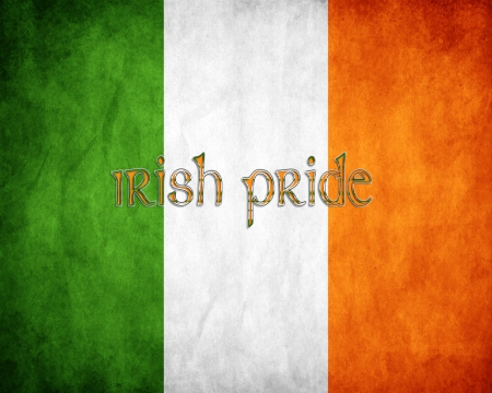 irish pride fantasy amp abstract background wallpapers on