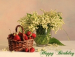 ~ ♥ღ Happy Birthday Katica (CroZg) ღ♥ ~