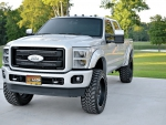 2013-Ford-F-350-Platinum