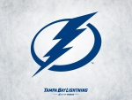 Nhl Tampa Bay Lightning Ice